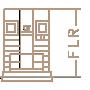 floors icon