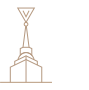 V best logo