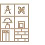 V misc logo