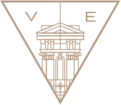Vestor.Estate logo