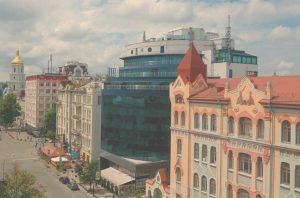post-covid real estate market