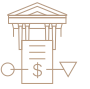 Escrow logo