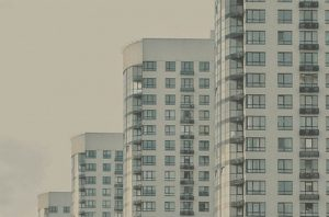 investing in modern buildings