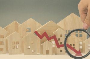 decreasing mortgage in ukraine