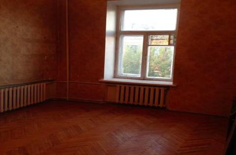 old condition of kitchen Velyka Zhytomyrska 34