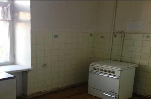 old kitchen -2 Velyka Zhytomyrska 34