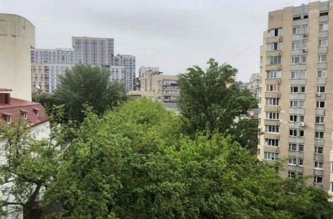 the view olesya honchara 60