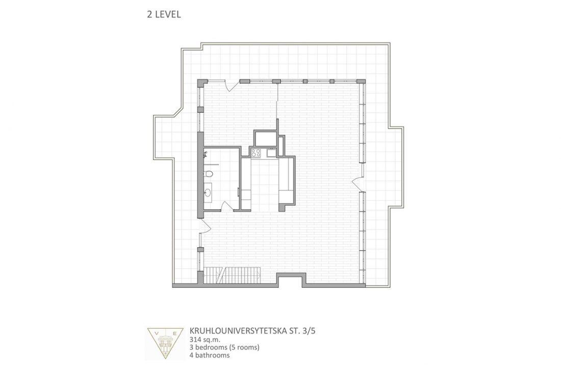plan kruglouniversytetskaya