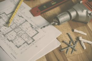 increase the apartment price by renovation